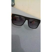 Óculos De Sol Chilli Beans Réplica