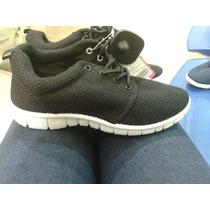 Zapatos Deportivos De Dama T Nike Adidas Sckechers