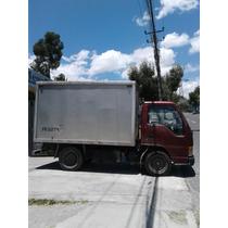 Venta Camiones Nhr//jmc