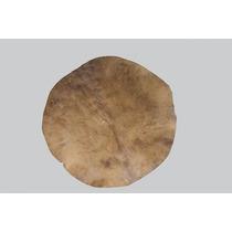 Venta De Cuero (piel) Para Tambores, Tumbadoras Y Otros