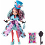 Ever After High Hija De Sombrerero Loco Madeline Hatter 2015