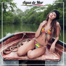 Trajes De Baño Colombianos Por Lote