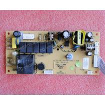 Placa Ar Condicionado Portatil Philco Ph11000qf Nova Origin