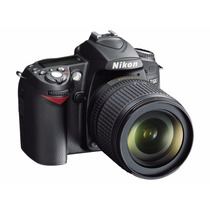 Maquina Fotografica Nikon D90