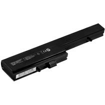 Bateria Notebook Cce Win Positivo Unique - A14-01-4s1p2200-0