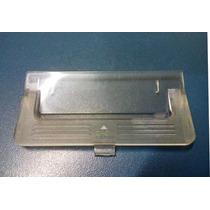 Cortador De Papel Da Calculadora Sharp El-1197iv