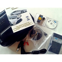 Scanner - Napro Pc Scan3000usb - Torresfer - Kit 12 Cabos