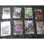 Coleccion Marvel Comics Spiderman