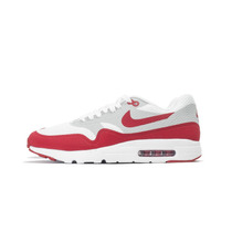 Nike Air Max 1 Ultra Essential,no Air Max 90 Force