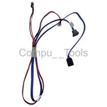 Conector De Dvd Dell Inspiron One 2305 N/p 0gmc00