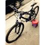 Bicicleta Treck Mod 8000