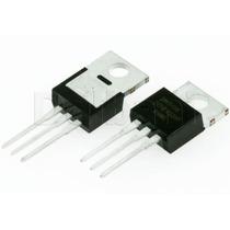 Transistor Mosfet Irfz48n - Irfz 48 - Irfz48 * Ir