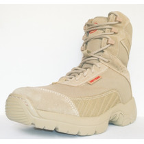 Botas Tacticas Under Armour (contratipo) Duty Gear Nuevo Mod