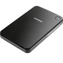 Modem Roteador 3g Vivo Huawei B260 - Só Funciona Vivo