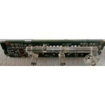 Placa Sensor Remoto Tv Philips 40pfl3605d 78