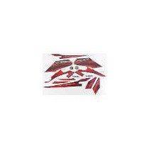 Adesivo Xtz 125 2003 2004 2005 2006 2012 2013 - Frete R$9.90