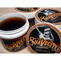 Suavecito Strong Hold / Firme Hold - Pomada Para Cabelo<br><strong class='ch-price reputation-tooltip-price'>R$ 76<sup>49</sup></strong>