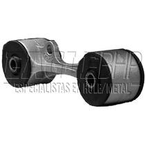 Soporte Motor Tors. Front. Der. Gran Prix V6 2.8 88 - 94