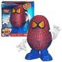 Sr Cara De Papa Spider Man Tuni 39820