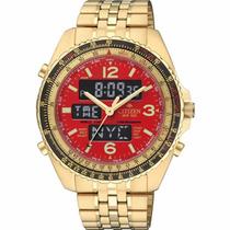 Relógio Citizen Promaster Wingman Jq8003-51w