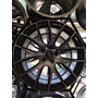 4 Rines 19 19x8.5 Y 19x9.5 5-114 Mustang Charger Mazda