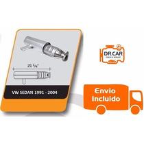 Catalizador Vw Sedan (vocho) 1991-2004 Envio Incluido