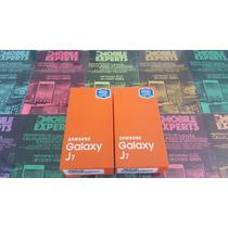 Samsung Galaxy J7 Nuevo Libre De Fabrica 16g 13mpx Octacore