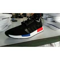 Botas Nmd Adidas