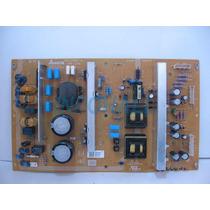 Defeito Placa Fonte Dps-250ap-34 Sony Klv-37m400a