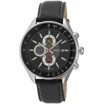 Reloj Timex T2n156 Masculino
