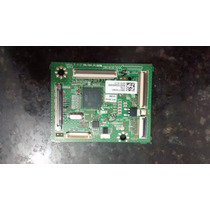 Placa Tcon Tv Lg 50pb690b - Eax65265001(1.8)