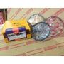 Anillos Std Corolla Full Inyeccion 99/02 Npr Japonés