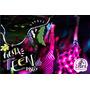Festeja El Cumple De Tu Adolescente!!fiesta Teens!!!