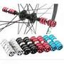 Pedalines Aluminio Bmx - Playera - Mountain Bike
