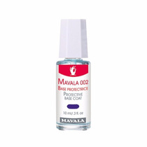 Mavala Protective Base Coat 002 Base Protetora 10ml