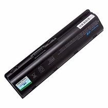 Batería Reemplazo Laptops Hp- Compaq Dv5 Dv6 Cq42 Cq56 Nueva