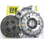 Kit De Clutch Ford Ranger 4 Cilindros 2.3, 2.5