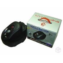 Módulo Isolador Isolux Master 430b 300w 5 Tomadas Energy Lux