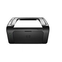 Impresora Hp Laserjet Pro P1109w