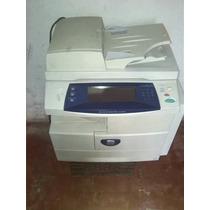 Fotocopiadora Wc Xerox 4150 Vendo O Cambio