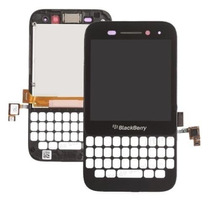 Display Pantalla Lcd + Touch Blackberry Q5