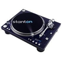 Toca Discos Str8.150 Hp - Stanton