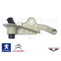 Sensor Rotação Citroen C3 C4 Peugeot 206 207 96 399 999 80