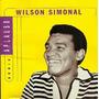 Cd / Wilson Simonal = Série Aplauso