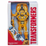 Transformers Age Of Extinction Bumblebee Flip And Change Gir
