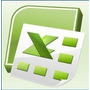 Plantillas En Excel Para Contabilidad De Empresas Negocios