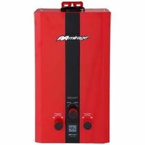 Calentador, Boyler, Instantaneo,6 L/min Mirage Envío Gratis