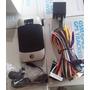 Gps Tracker 303 Impermeable Extra Alcance Liberado
