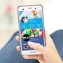Blu Dash X2 (nuevo) Android 6.0 Oferta