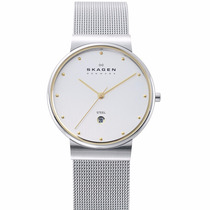 Relógio Skagen Ladies 355lgsc